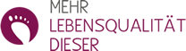 Mehr Lebensqualitaet Logo